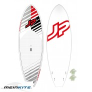 JP SUP Surf Wide Body AST
