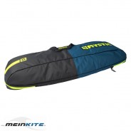 Mystic Star Boardbag - Boots