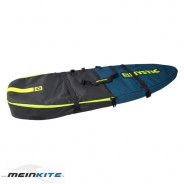 Mystic Wave Boardbag