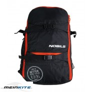 Nobile Lifetime Backpack
