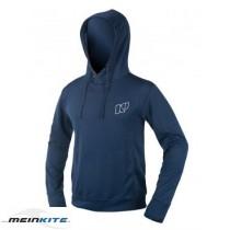 np-hydro-hoodie