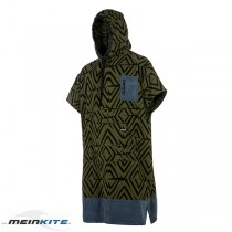 mystic-poncho-allover-army