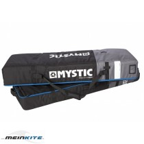 mystic-ammo-twin-box