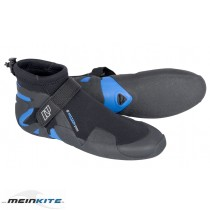 np-mission-lc-round-3-mm-neoprenschuh