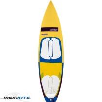 rrd-maquina-v3-classic-waveboard