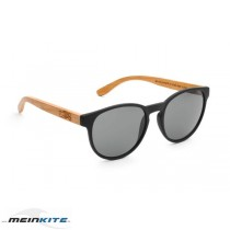 the-king-of-hearts-holz-sonnenbrille-von-tas-front2