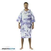 poncho_towel_wanderlust_2018_small