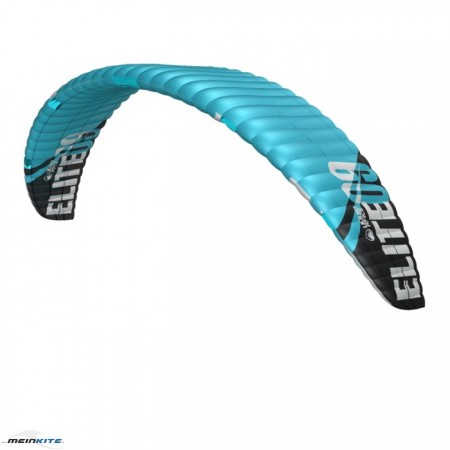 liquid force elite 2017|12 qm kite ohne bar | blau_small_thumb