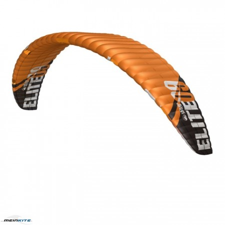 liquid force elite 2017|6,5 qm kite ohne bar | orange_small_thumb