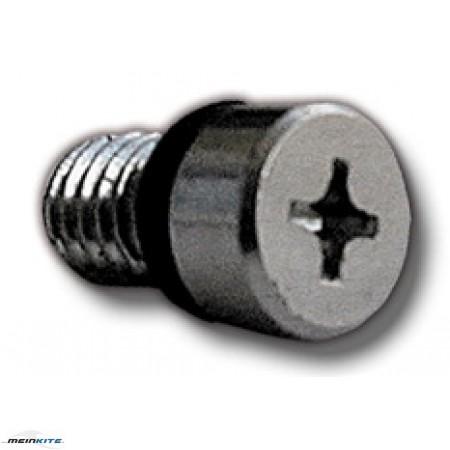 jp air valve screw ph3 incl.o 2016_small_thumb