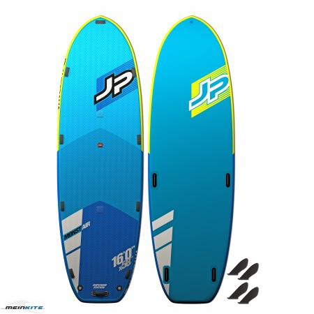 18_jp_sup_monstair_se_2018_small