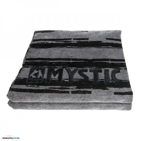 mystic-towel-quickdry-pewter