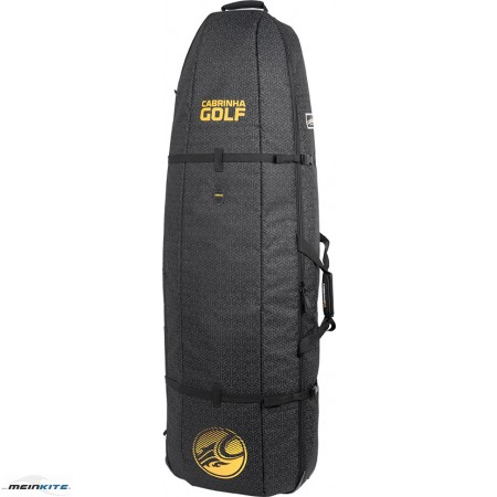 cab golf bag 155  2017_small_thumb