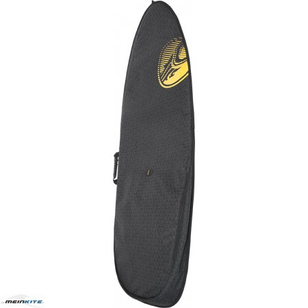 cab_surf_day_bag_2018_small
