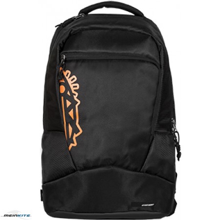 rrdscoopbackpack-2018_2018_small