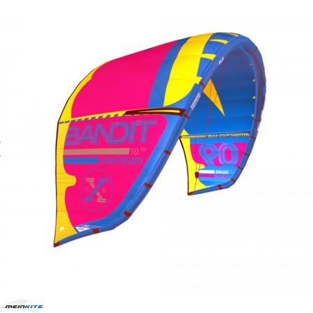 584904-F-One Bandit Pink-Summer Memories