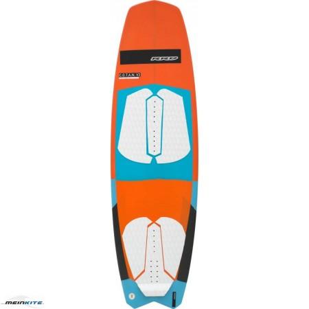 rrd-c-o-t-a-n-v2-classic-waveboard