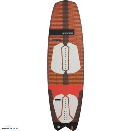 rrd-c-o-t-a-n-v2-ltd-waveboard