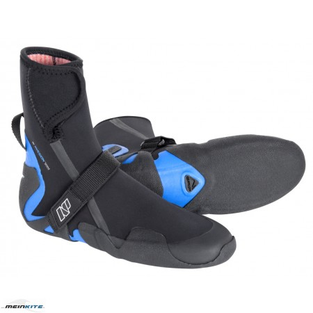 np-mission-hc-round-7-mm-e-zee-neoprenschuh