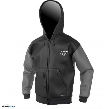 fireline-armor-kite-jacket-2018