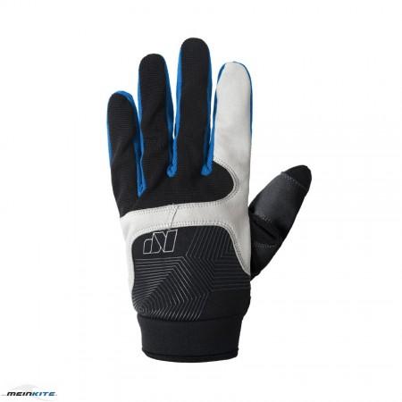 np-5-finger-kite-neo-handschuh-xl
