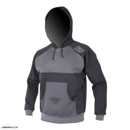 np-fireline-hoodie