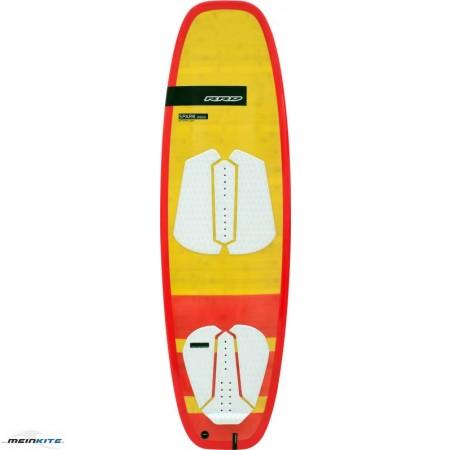 rrd-spark-wood-waveboard