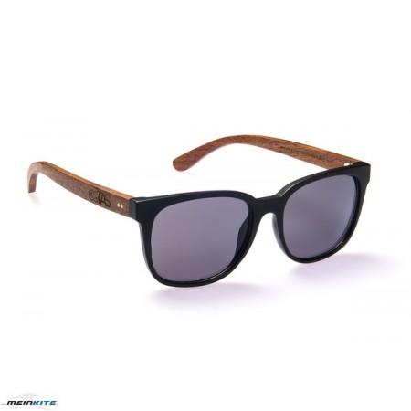 mack-holz-sonnenbrille-von-tas-three-pennies-collection_front