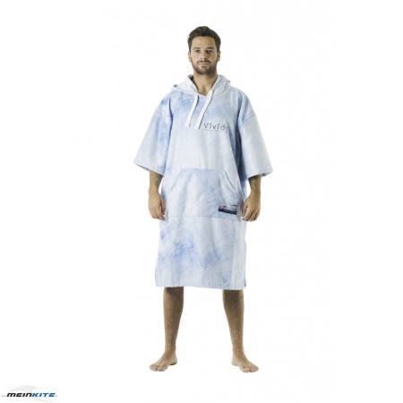poncho_towel_caribbean_blue_2018_small