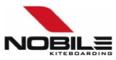 Nobile-Kites und Kiteboards günstig bei MeinKite.de