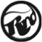 RRD Kites und Boards günstig kaufen