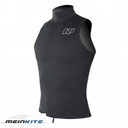 NP Thermabase Vest Men 2018