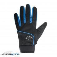 5 Full Finger Amara Glove 2018