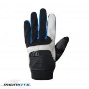 5 Finger Kite Neo Glove 2018
