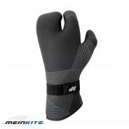 Seaml. 3Finger Mitt Glove 2018