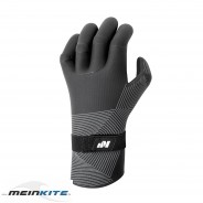 NP Seamless 5Finger Glove3mm 2018
