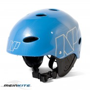 NP Helm S C3 blue carbon 2018