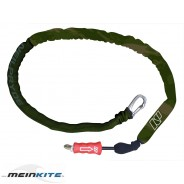 NP Team Rider Handle Leash C2 Olive Camo 2018