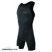 Neilpryde Thermabase Short John Men M C1 black-2019