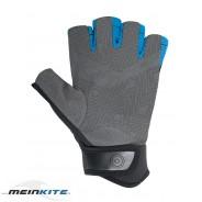 Neilpryde Halffinger Amara Glove L C1 Black/Blue-2019