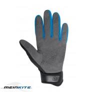Neilpryde Fullfinger Amara Glove L C1 Black/Blue-2019