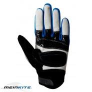Neilpryde Neo Amara Glove S C1 Black/Blue-2019