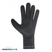 Neilpryde Neo Seamless Glove 1,5mm XS C1 black-2019