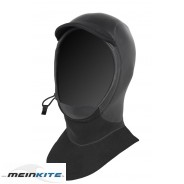 Neilpryde Recon Arctic Hood 3mm XL C1 black-2019