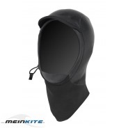 Neilpryde Cortex Hood 3mm S C1 black-2019