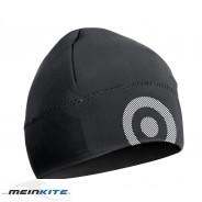 Neilpryde Beanie S/M C1 black-2019