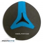 NeilPryde / NP Surf Mast Base Protector C1 blue-2019