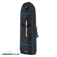 Neilpryde Golf Bag 165 C1 Black/Blue-2019