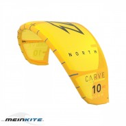 North Carve 2020-10,0 qm-yellow