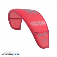 North Pulse 2020 -14,0 qm-Red